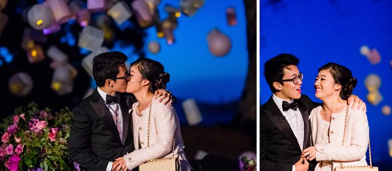 disneys-tangled-wedding-proposal