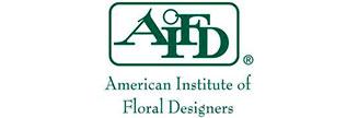 american-institute-of-floral-designers