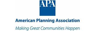 american-planning-association