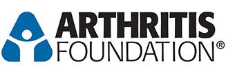 arthritis-foundation