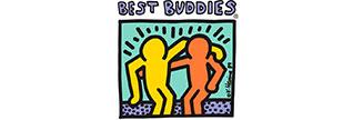 best-buddies
