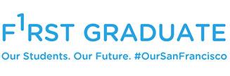 first-graduate