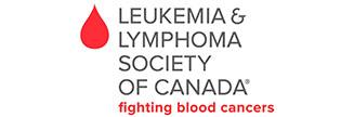 lukemia-lymphoma-society-of-canada
