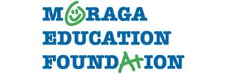 moraga-education-foundation
