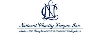 national-charity-league