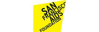 san-francisco-aids-foundation