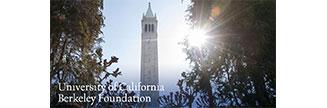 university-of-california-berkeley-foundation