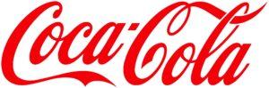 2000px-Coca-Cola_logo