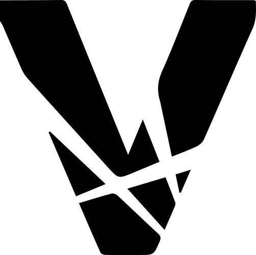 VEP-V-01-sm