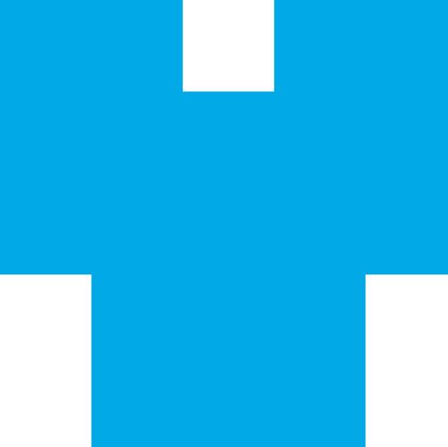 VEP-V-01-smblue