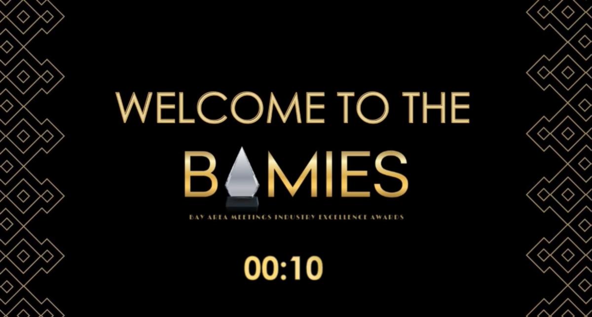 bamies graphic design