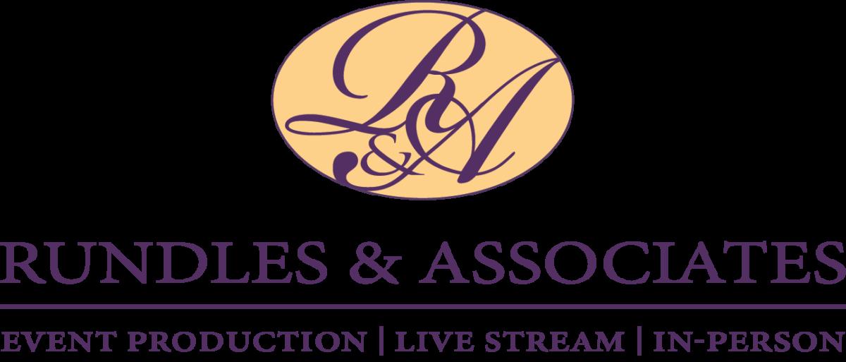 rundles and associates logo