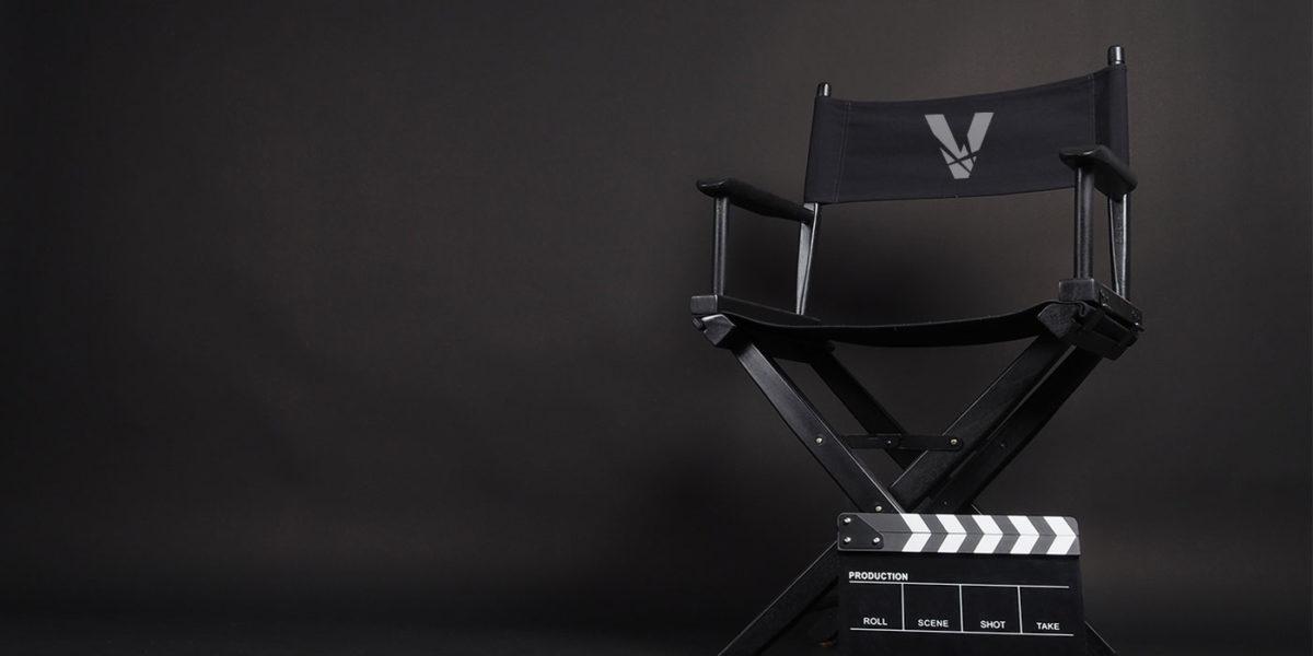 vep directors chair